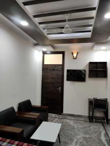 Living Room Image of Ag PG in Karol Bagh