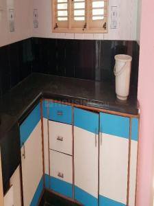 Gallery Cover Image of 600 Sq.ft 3 BHK Independent House for rent in J P Nagar 8th Phase for 22000