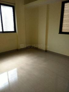 Gallery Cover Image of 1000 Sq.ft 2 BHK Apartment for rent in Vishrantwadi for 15000