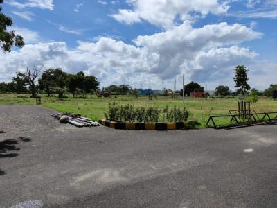 3132 Sq.ft Residential Plot for Sale in Ayappakkam, Chennai