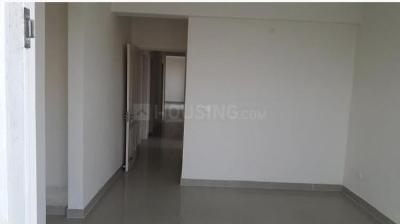 Gallery Cover Image of 2450 Sq.ft 4 BHK Apartment for rent in BPTP Park Serene, Sector 37D for 25000