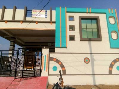 Gallery Cover Image of 1450 Sq.ft 2 BHK Independent House for buy in Hayathnagar for 8800000