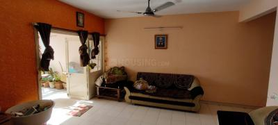 Gallery Cover Image of 1170 Sq.ft 2 BHK Apartment for buy in Bodakdev for 5800000