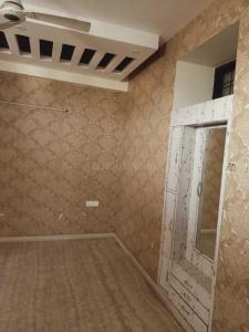 Gallery Cover Image of 2200 Sq.ft 4 BHK Independent Floor for buy in Palam Vihar for 12500000