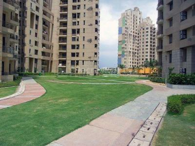 Gallery Cover Image of 1836 Sq.ft 3 BHK Apartment for buy in Unitech Fresco, Sector 50 for 11000000