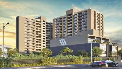 Gallery Cover Image of 3340 Sq.ft 4 BHK Apartment for buy in Navrangpura for 23700000