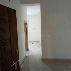 Gallery Cover Image of 1150 Sq.ft 3 BHK Independent House for rent in Mourigram for 7000