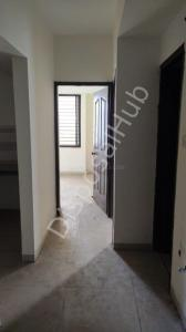 Gallery Cover Image of 930 Sq.ft 2 BHK Apartment for buy in Mhow for 1860000