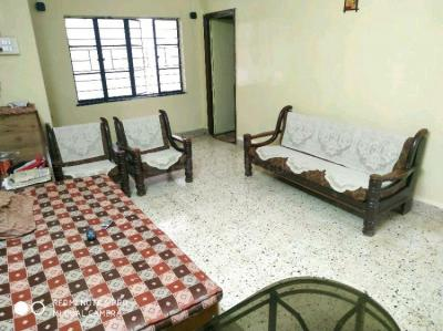 Gallery Cover Image of 980 Sq.ft 2 BHK Apartment for buy in Akashdeep, Khadki for 5700000