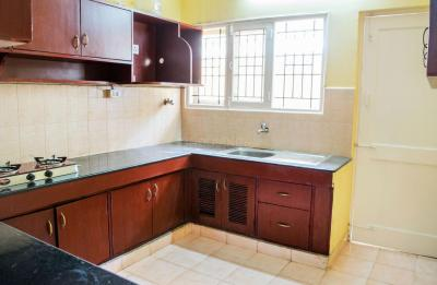 Kitchen Image of PG 4642557 Whitefield in Whitefield