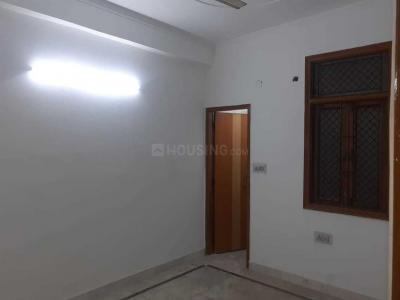 Gallery Cover Image of 650 Sq.ft 2 BHK Independent Floor for rent in Burari for 9000