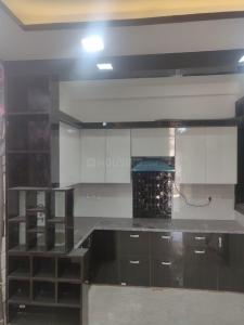 Gallery Cover Image of 500 Sq.ft 2 BHK Independent Floor for buy in Uttam Nagar for 3200000