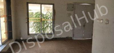 Gallery Cover Image of 1786 Sq.ft 2 BHK Villa for buy in Begampura for 7550000