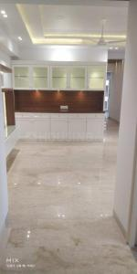 Gallery Cover Image of 3200 Sq.ft 5 BHK Apartment for rent in Suncity Parikrama, Sector 20 for 50000