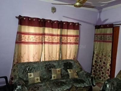 Gallery Cover Image of 2400 Sq.ft 4 BHK Independent Floor for rent in Pilkhuwa for 17500
