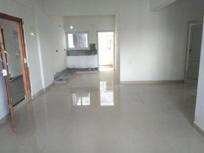 Gallery Cover Image of 1098 Sq.ft 3 BHK Apartment for buy in Electronic City for 5000000
