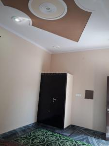 Gallery Cover Image of 1600 Sq.ft 2 BHK Independent House for rent in Devpura for 12500