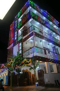 Gallery Cover Image of 1000 Sq.ft 2 BHK Independent Floor for rent in Chikkabidarakallu for 8000