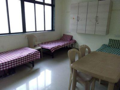 Hall Image of Vaibhav Ladies Hostel in Karve Nagar