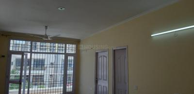 Gallery Cover Image of 3500 Sq.ft 4 BHK Independent Floor for rent in RPS Palms, Sector 88 for 15000