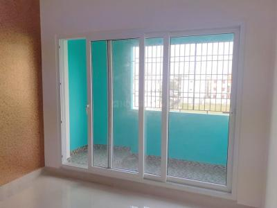 Gallery Cover Image of 1025 Sq.ft 3 BHK Independent House for buy in Anakaputhur for 5000000