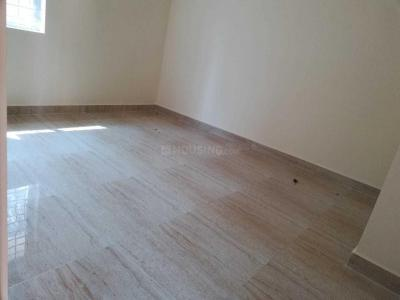 Gallery Cover Image of 3500 Sq.ft 1 BHK Apartment for rent in Anagalapura for 8500