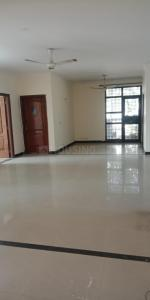Gallery Cover Image of 2500 Sq.ft 3 BHK Independent Floor for buy in Ansal API C2 Block, Sector 3 for 11000000