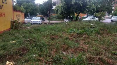 Gallery Cover Image of  Sq.ft Residential Plot for buy in Sector 46 for 38542650