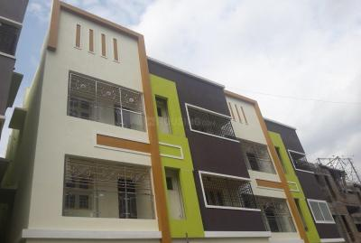 Gallery Cover Image of 920 Sq.ft 2 BHK Apartment for buy in  South kolathur for 4876000