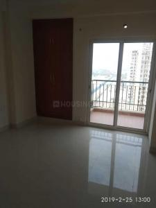 Gallery Cover Image of 615 Sq.ft 1 BHK Apartment for rent in Maxblis Grand Wellington, Sector 75 for 11500