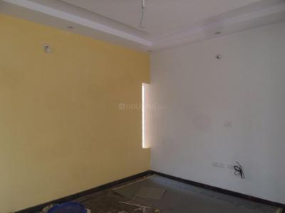 Gallery Cover Image of 1000 Sq.ft 2 BHK Independent Floor for rent in Jnana Ganga Nagar for 13000