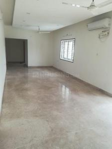 Gallery Cover Image of 2500 Sq.ft 4 BHK Apartment for buy in Kgeyes Kgeyes Sri Rekha, Saidapet for 28000000