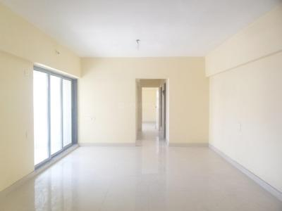 Gallery Cover Image of 850 Sq.ft 2 BHK Apartment for rent in Kurla West for 35000