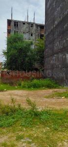 Gallery Cover Image of  Sq.ft Residential Plot for buy in sector 73 for 2500000