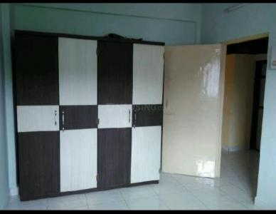 Gallery Cover Image of 875 Sq.ft 2 BHK Apartment for rent in Dombivli West for 12000
