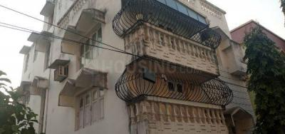 Gallery Cover Image of 2800 Sq.ft 6 BHK Independent House for buy in Garia for 10000000
