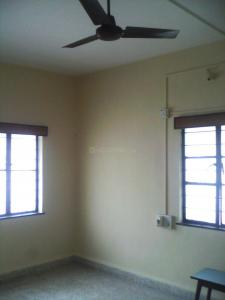 Gallery Cover Image of 855 Sq.ft 2 BHK Apartment for rent in Dattavadi for 16000