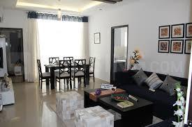 Gallery Cover Image of 967 Sq.ft 2 BHK Apartment for rent in Punawale for 13000