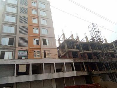 Gallery Cover Image of 490 Sq.ft 1 RK Apartment for buy in Shivkar for 1939000