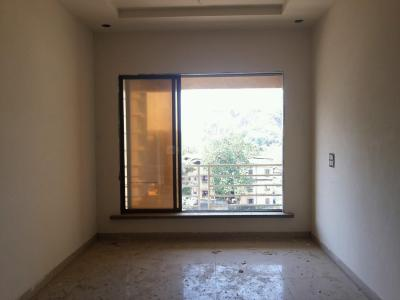 Gallery Cover Image of 840 Sq.ft 2 BHK Apartment for rent in Aashirwad Vrindavan, Nalasopara West for 7000