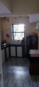 Kitchen Image of PG 6647062 Goregaon West in Goregaon West