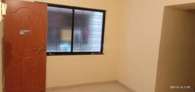 Gallery Cover Image of 315 Sq.ft 1 RK Apartment for rent in Shubham Residency, Narhe for 4000