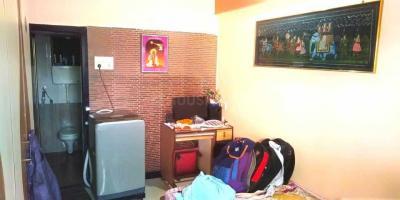 Gallery Cover Image of 850 Sq.ft 2 BHK Apartment for buy in Kamothe for 7200000