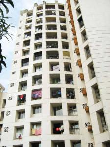 Gallery Cover Image of 865 Sq.ft 2 BHK Apartment for rent in Powai for 48500