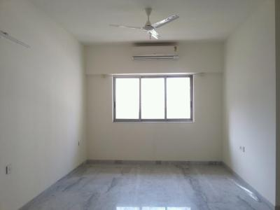 Gallery Cover Image of 1100 Sq.ft 2 BHK Apartment for buy in Thane West for 13500000