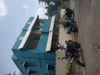 Gallery Cover Image of 1300 Sq.ft 2 BHK Independent House for rent in Padapai for 9000