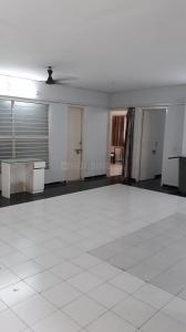 Gallery Cover Image of 1550 Sq.ft 7 BHK Independent House for rent in Bopal for 55000