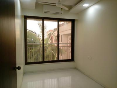 Gallery Cover Image of 3150 Sq.ft 4 BHK Apartment for rent in Wadala for 300000