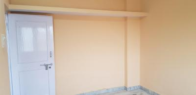 Gallery Cover Image of 900 Sq.ft 2 BHK Independent Floor for buy in Toli Chowki for 3000000