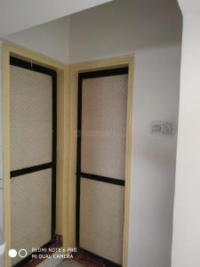 Gallery Cover Image of 802 Sq.ft 2 BHK Apartment for rent in Pimple Gurav for 12000